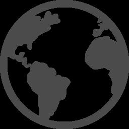 茅ヶ崎市国際交流協会 茅ヶ崎市国際交流協会 International Association Of Chigasaki