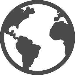 Image of 国際理解