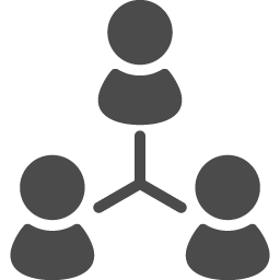 Image of 国際交流